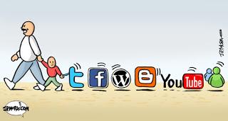 servicios-web-20